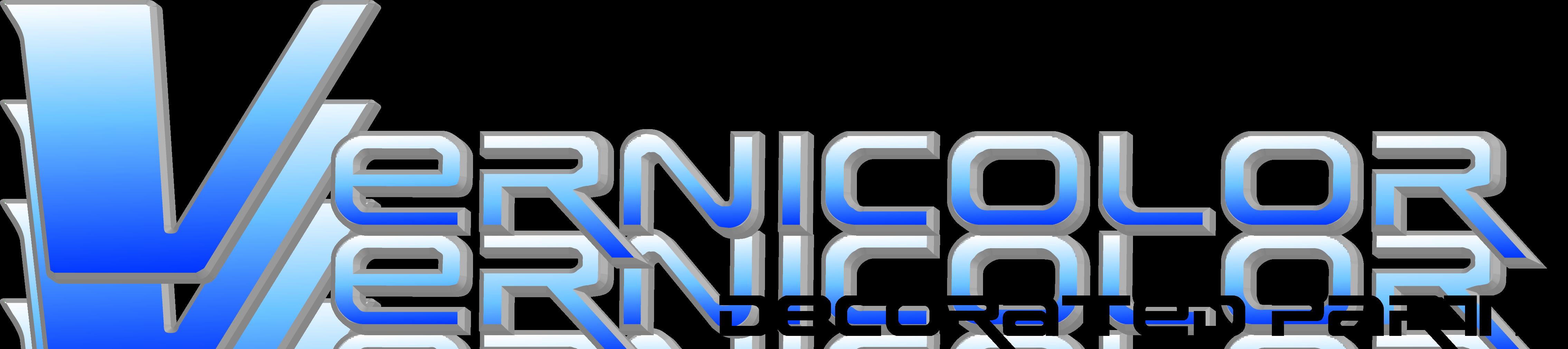 Vernicolor - Romania HD